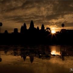 Angkor Wat (454F17834)