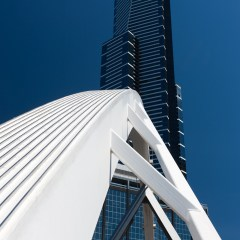 Eureka Tower (454F19647)