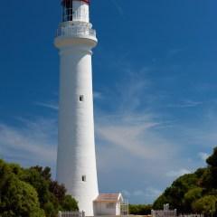 Split Point Lighthouse (454F19822)