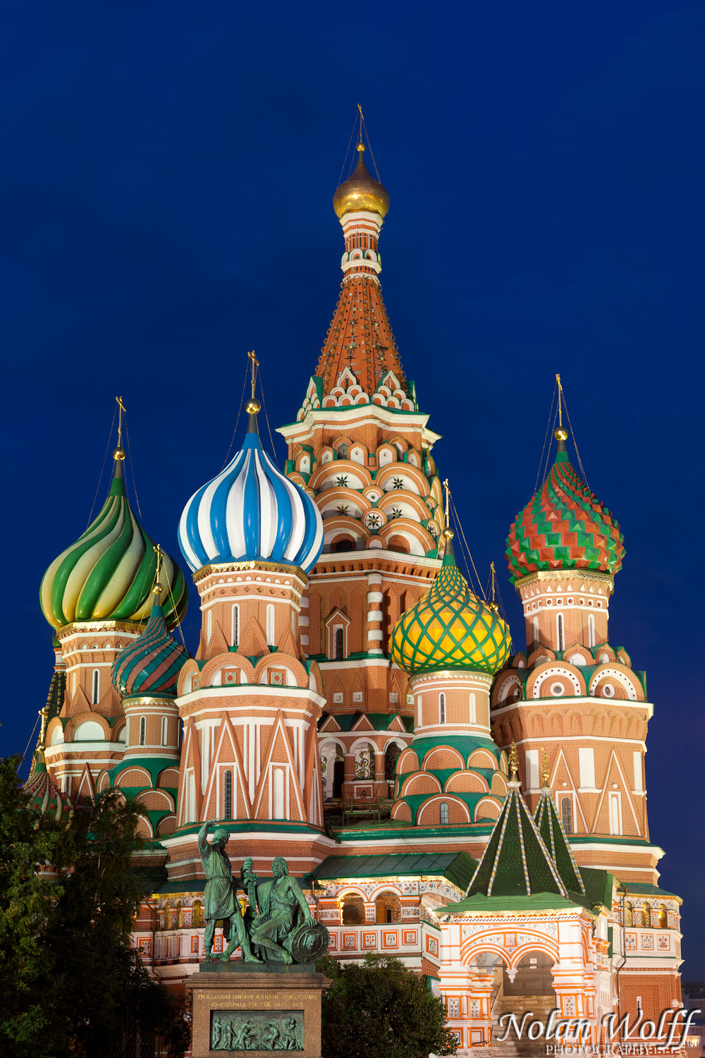 Saint Basil's Cathedral (454F22143)