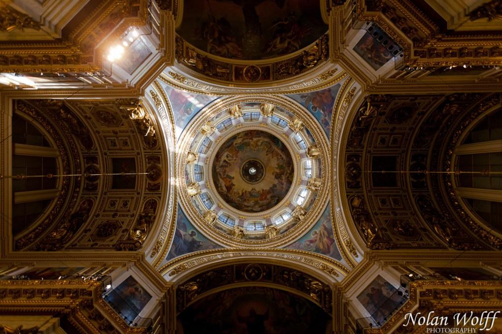 Saint Isaac's Cathedral (454F22326)