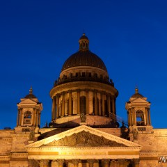 Saint Isaac's Cathedral (454F22484)