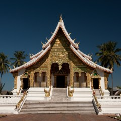 Royal Palace (454F23547)