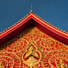 Wat Sisaket (454F24078)