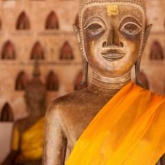 Buddha (454F24426)