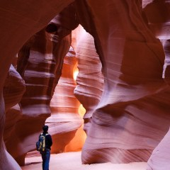 Antelope Canyon (454F25761)