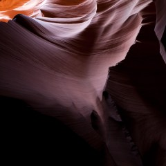 Antelope Canyon (454F25998)