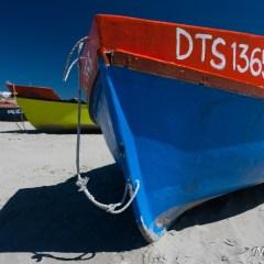 Fishing boats (454F26619)