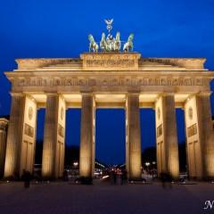 Brandenburg Gate (454F4745)