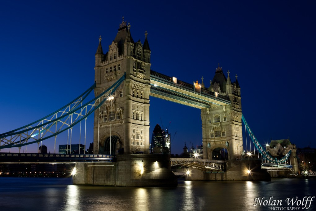 Tower Bridge (454F9872)