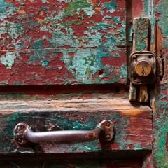 Door (454F9996)