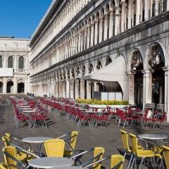 St Mark's Square (454F27782)