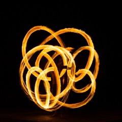 Fire poi 2 (454F36777)