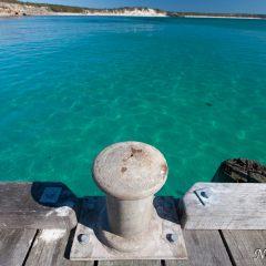 Vivonne Bay (454F39066)