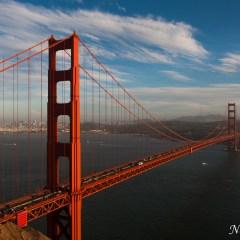 Golden Gate Bridge glow (454F39654)
