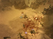 diablo 3 gameplay 5