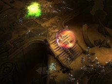 diablo 3 gameplay 6