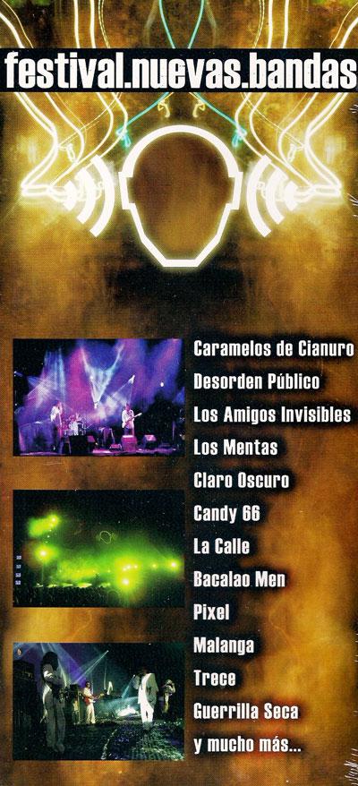 nuevas_bandas_poster