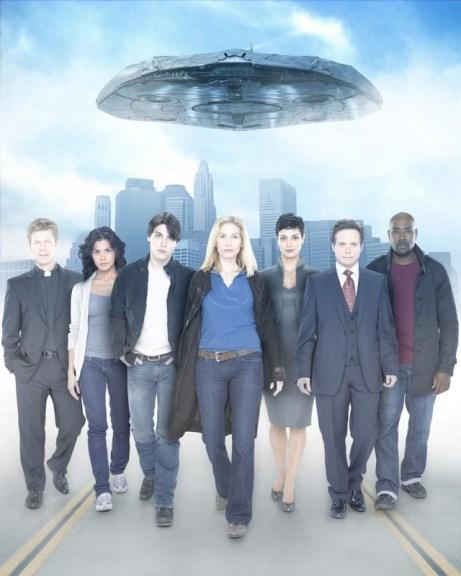 remake v invasion extraterrestre