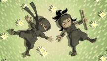 Mini-Ninjas-5