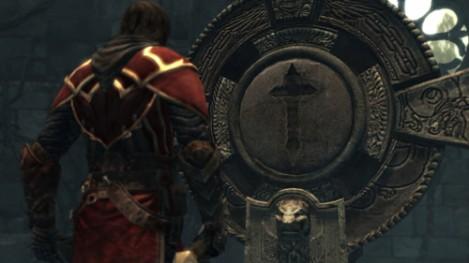 castlevania-lords-of-shadow---cruz