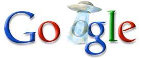 google-fenomeno