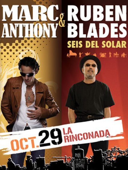 marc_anthony_ruben_blades_octubre_2009_poster