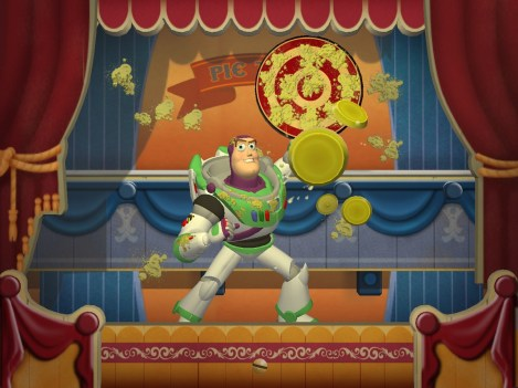 toy-story-mania-screenshot2