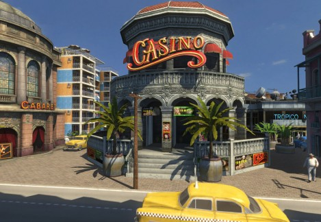 kalypso tropico 3 casino