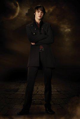Alec (Cameron-Bright)
