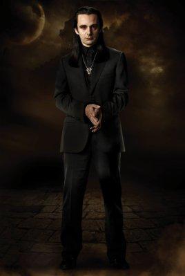 Aro (Michael-Sheen)