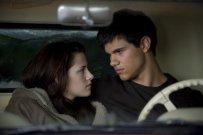 Kristen-Stewart y Taylor Lautner