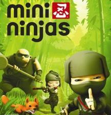 videojuego-mini-ninjas-accion-y-aventura