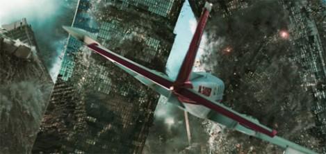 2012 movie 5 min