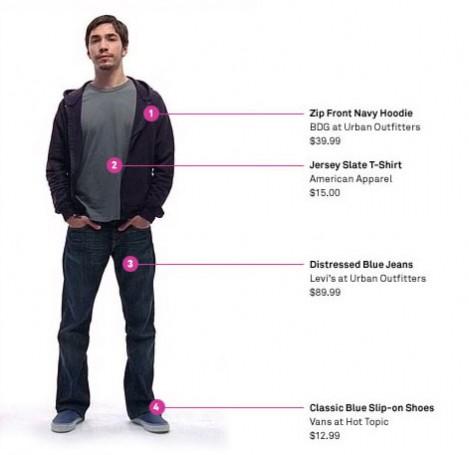apple actualiza inventario oct 2009