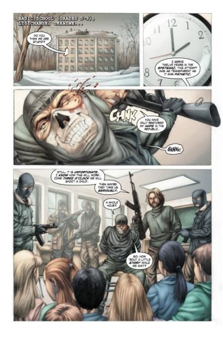call-of-duty-modern-warfare-2-comic-capture-02