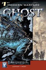 call-of-duty-modern-warfare-2-comic-cover-02