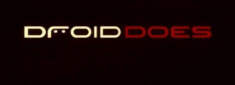 droiddoes-logo