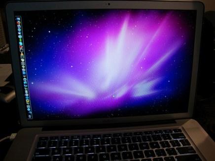 Amo la iluminación del teclado.