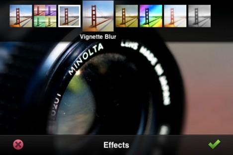 photoshop iphone app screenshot 2