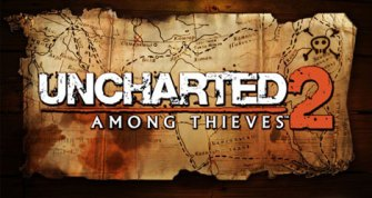 uncharted 2 title
