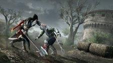 Assassins Creed II - Screenshot 1