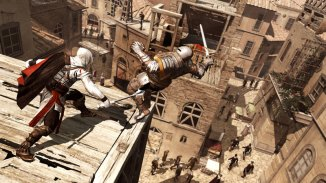 Assassins Creed II - Screenshot 11