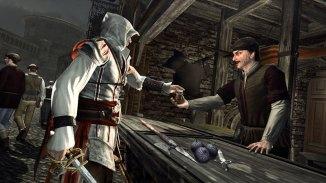 Assassins Creed II - Screenshot 12