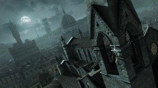 Assassins Creed II - Screenshot 5