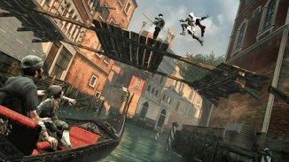 Assassins Creed II - Screenshot 8