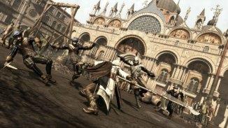 Assassins Creed II - Screenshot 9