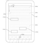 patent-apple-ink-recognition-technique-tablet