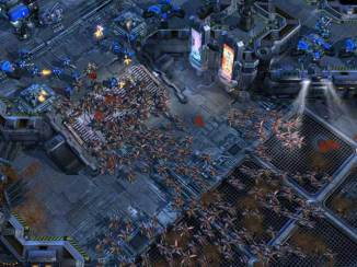 starcraft2_gameplay1