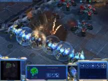 starcraft2_gameplay4